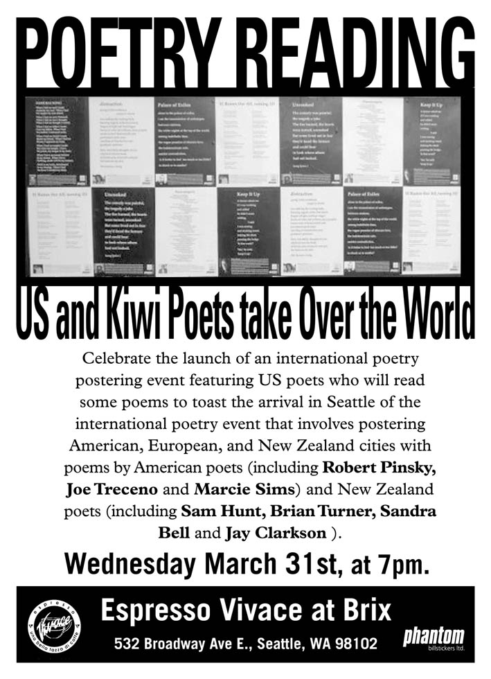 US Poetry read poster.fhmx